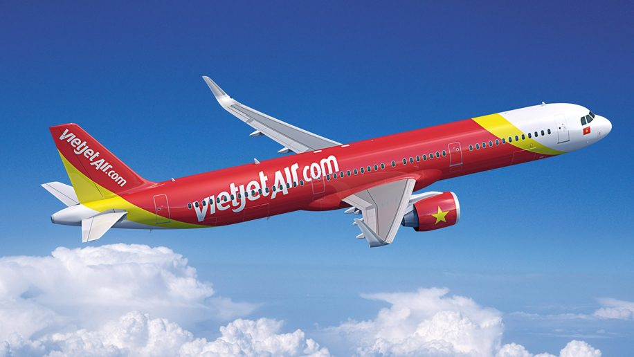 A321neo_Vietjet-916x516