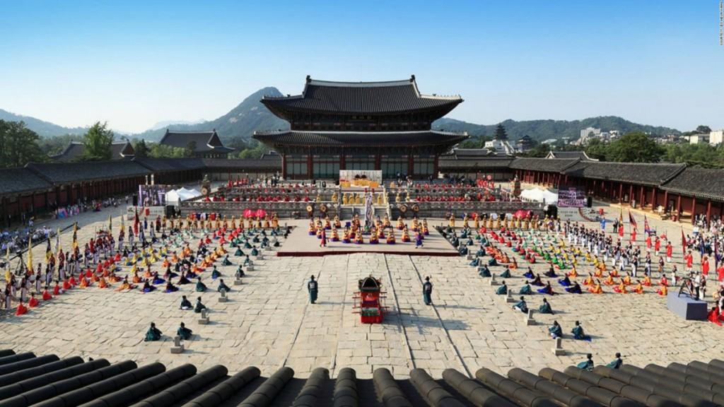 team-canada-korea101-tourism-gyeongbokgungpalacecover-e1512072885204