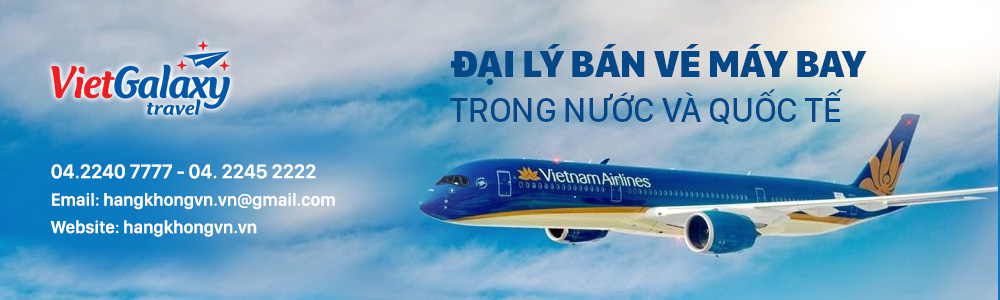 Vietgalaxy Travel